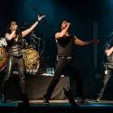 van-canto-rockfabrik-nuernberg-23-02-2014_0042