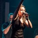 van-canto-rockfabrik-nuernberg-23-02-2014_0044