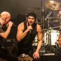 van-canto-rockfabrik-nuernberg-23-02-2014_0045