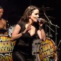 van-canto-rockfabrik-nuernberg-23-02-2014_0046