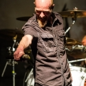 van-canto-rockfabrik-nuernberg-23-02-2014_0047