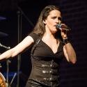 van-canto-rockfabrik-nuernberg-23-02-2014_0048