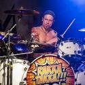 van-canto-rockfabrik-nuernberg-23-02-2014_0051