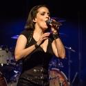van-canto-rockfabrik-nuernberg-23-02-2014_0052