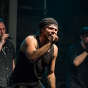 van-canto-rockfabrik-nuernberg-23-02-2014_0053