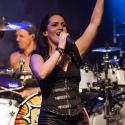 van-canto-rockfabrik-nuernberg-23-02-2014_0054