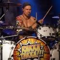 van-canto-rockfabrik-nuernberg-23-02-2014_0058