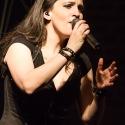 van-canto-rockfabrik-nuernberg-23-02-2014_0059