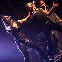 van-canto-rockfabrik-nuernberg-23-02-2014_0067