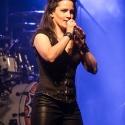 van-canto-rockfabrik-nuernberg-23-02-2014_0070