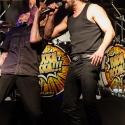 van-canto-rockfabrik-nuernberg-23-02-2014_0071