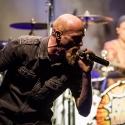van-canto-rockfabrik-nuernberg-23-02-2014_0073