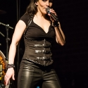 van-canto-rockfabrik-nuernberg-23-02-2014_0074
