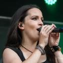 van-canto-rock-harz-2013-13-07-2013-01