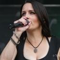 van-canto-rock-harz-2013-13-07-2013-08