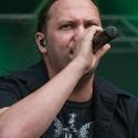 van-canto-rock-harz-2013-13-07-2013-13