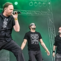van-canto-rock-harz-2013-13-07-2013-14