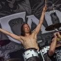 van-canto-rock-harz-2013-13-07-2013-19