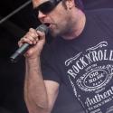 van-canto-rock-harz-2013-13-07-2013-24