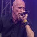 van-canto-rock-harz-2013-13-07-2013-25