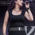 van-canto-rock-harz-2013-13-07-2013-27