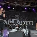 van-canto-rock-harz-2013-13-07-2013-29