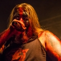varg-paganfest-2013-wuerzburg-01-03-2013-01