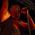 varg-paganfest-2013-wuerzburg-01-03-2013-12