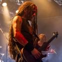 varg-paganfest-2013-wuerzburg-01-03-2013-17