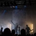 varg-paganfest-2013-wuerzburg-01-03-2013-23