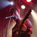 varg-heidenfest-2-11-2012-geiselwind-17
