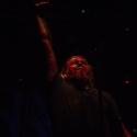 varg-heidenfest-2-11-2012-geiselwind-27