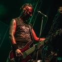 varg-heidenfest-2-11-2012-geiselwind-29
