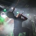 varg-heidenfest-2-11-2012-geiselwind-32
