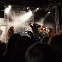 varg-heidenfest-2-11-2012-geiselwind-35