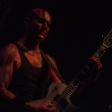 varg-heidenfest-2-11-2012-geiselwind-7