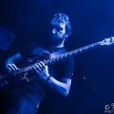 velnias-backstage-muenchen-27-03-2016_0008