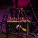 velnias-backstage-muenchen-27-03-2016_0010