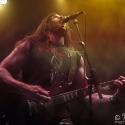 velnias-backstage-muenchen-27-03-2016_0011