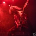 velnias-backstage-muenchen-27-03-2016_0028