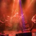 velnias-backstage-muenchen-27-03-2016_0029