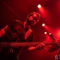 velnias-backstage-muenchen-27-03-2016_0032