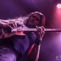 velnias-backstage-muenchen-27-03-2016_0033