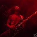 velnias-backstage-muenchen-27-03-2016_0036