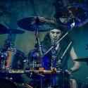 vexillum-1-12-2012-musichall-geiselwind-1