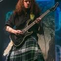 vexillum-1-12-2012-musichall-geiselwind-11