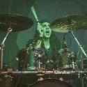 vexillum-1-12-2012-musichall-geiselwind-13