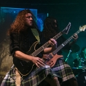 vexillum-1-12-2012-musichall-geiselwind-15