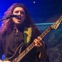 vexillum-1-12-2012-musichall-geiselwind-18