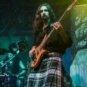 vexillum-1-12-2012-musichall-geiselwind-21